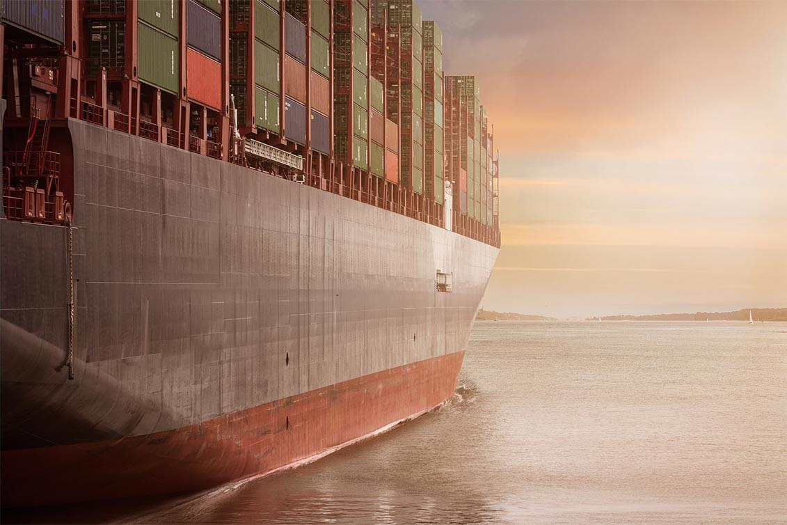 Exportfinanzierung: Funktionsweise und Risikoabsicherung