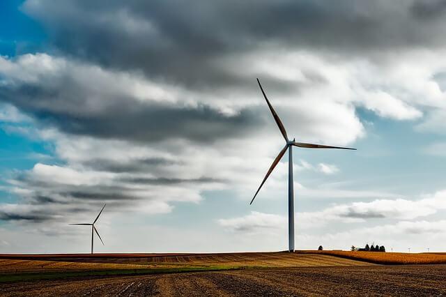 Modernes Bilanzkreismanagement für erneuerbare Energien.