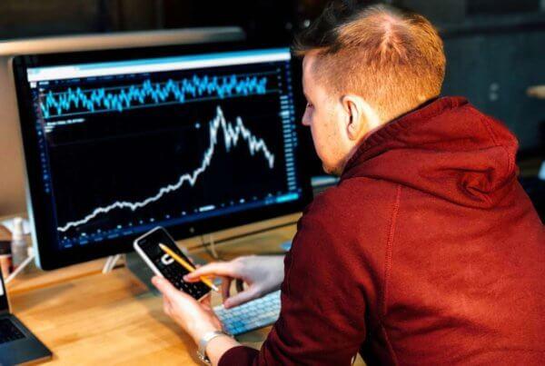 Regelleistungsmarkt für überschüssigen Strom