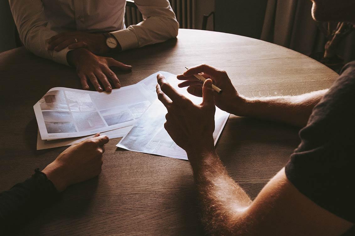 Change Management Consulting: Die Zukunft von Beratern