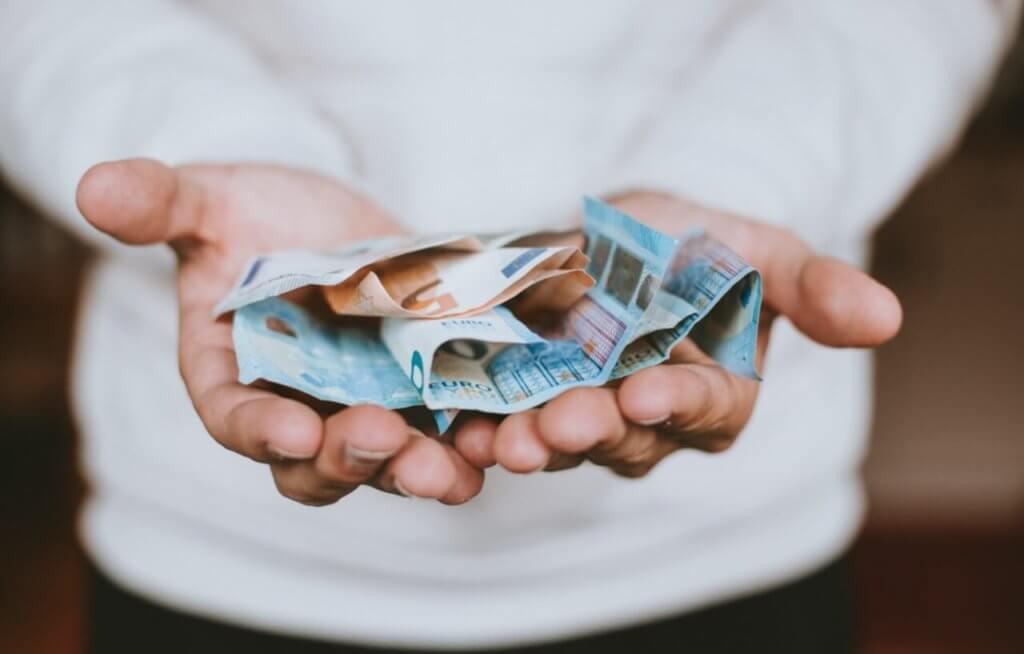 Gewerbestrom ist nicht teurer als Privatstrom