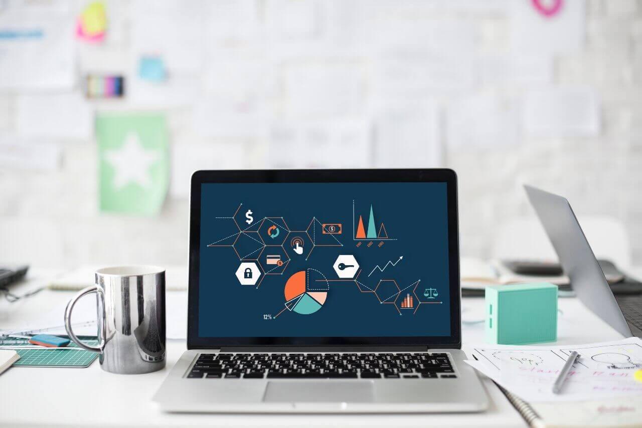 Leadfeeder – Nützliches Tracking-Tool für potenzielle Neukunden im B2B