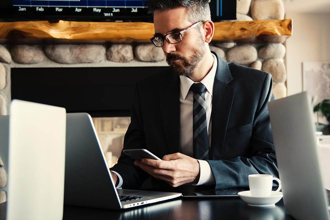 Business Consultant – Die 5 größten Klischees auf dem Prüfstand