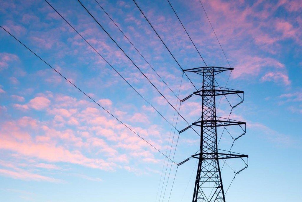 Wie kann mit einem Stromvergleich Gewerbe bares Geld gespart werden