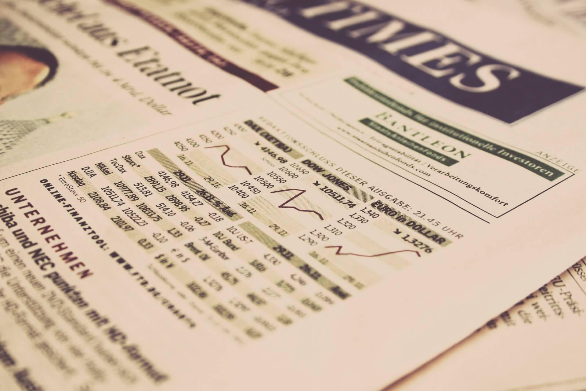 Absatzfinanzierung: WelcheVorteileergeben sich aus dieser Finanzierungsform?