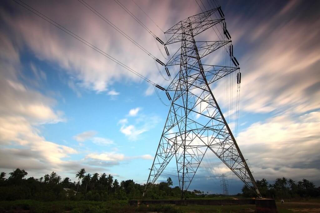 Ein Stromvergleich Gewerbe kann die Betriebskosten von Unternehmen reduzieren