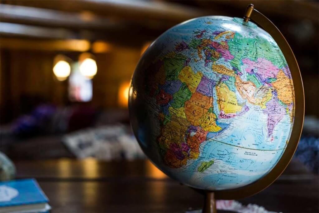 Internationale Finanzierung und Investitionen bergen viele Vorteile für Unternehmen.