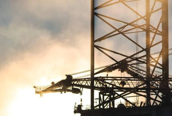 Wie beim Bezug von Gewerbegas ein großer Schritt in Richtung Nachhaltigkeit gemacht werden kann.