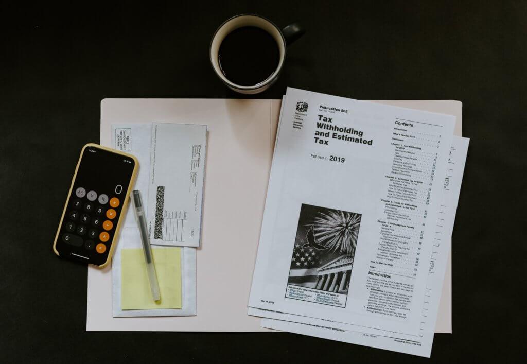 Welche Auswirkungen hat IFRS16 auf die Rechnungslegung?