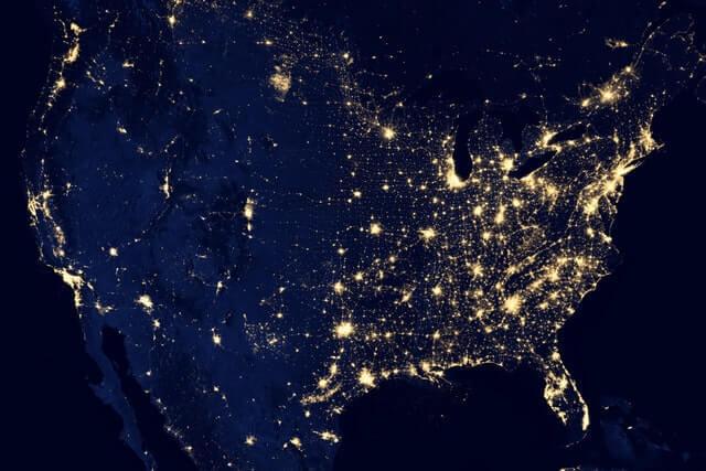 Die weltweite Vernetzung gewinnt bei Unternehmen an Bedeutung.