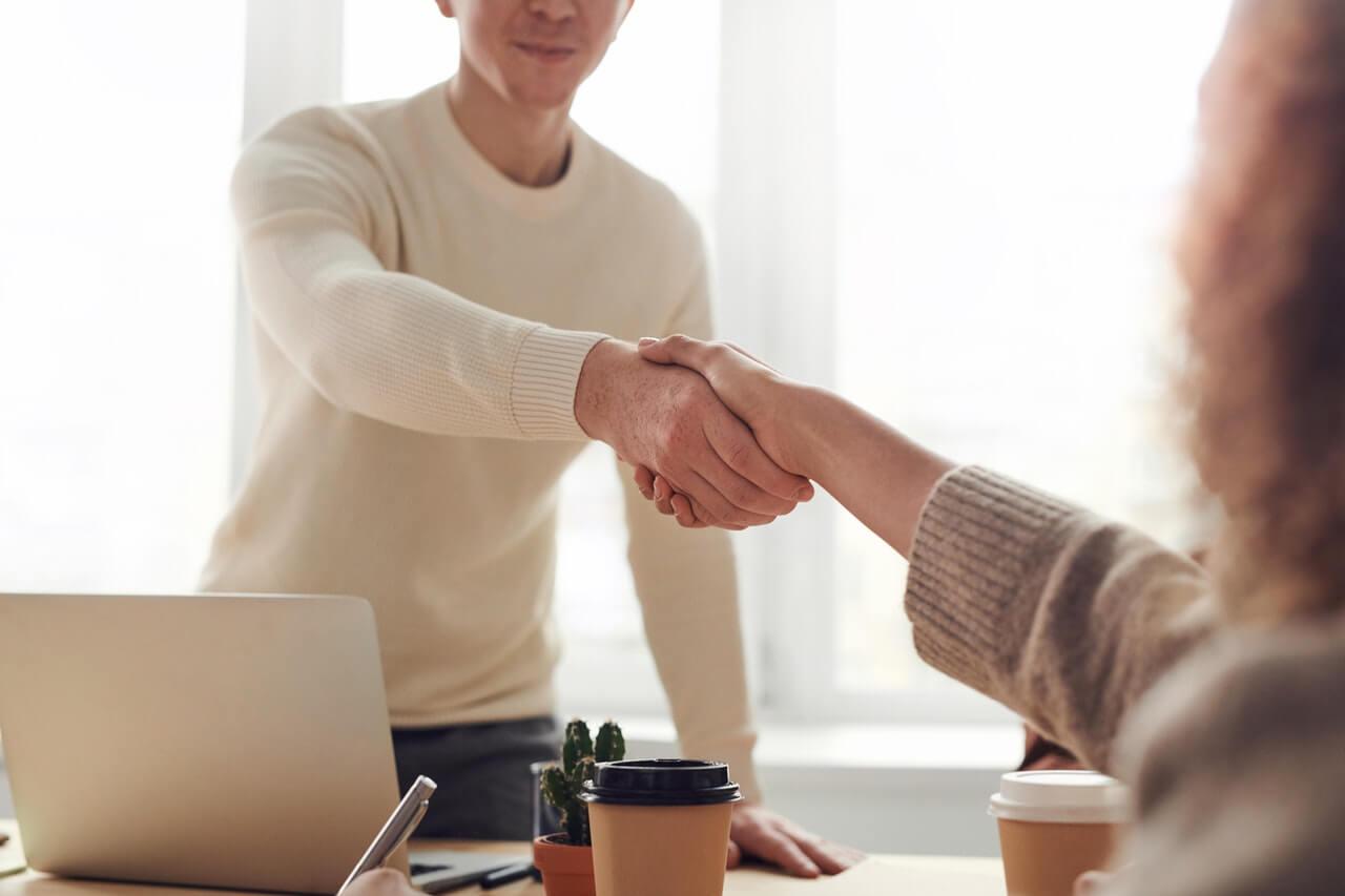 Mit Sale and lease back kurzfristig Kapital freisetzen und Liquidität sichern
