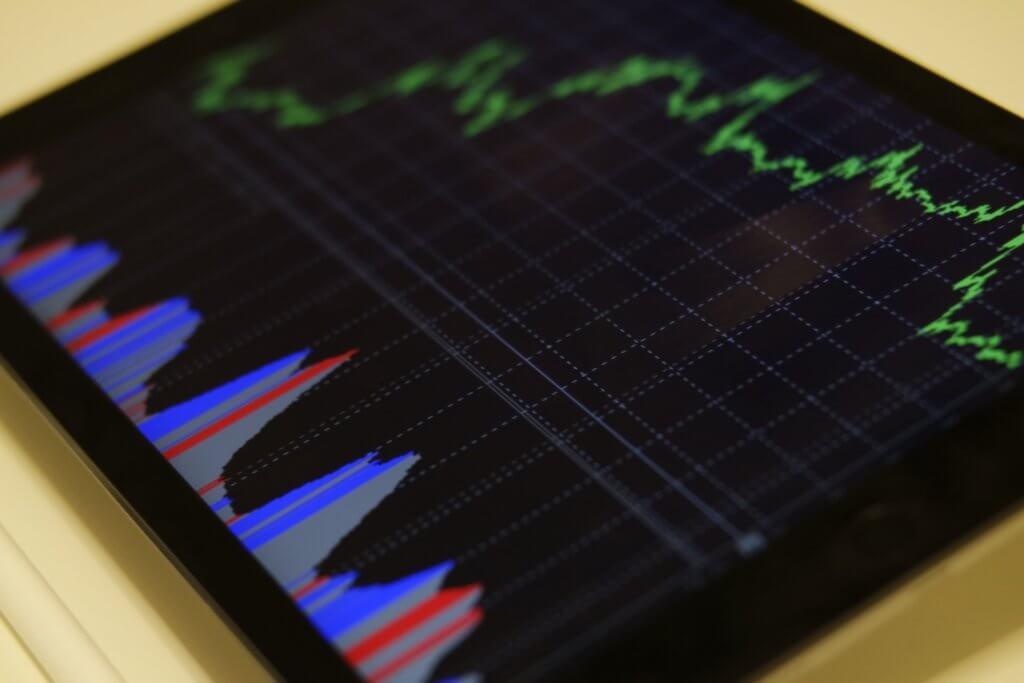 Durch die EEG Direktvermarktung entstehen viele Möglichkeiten.