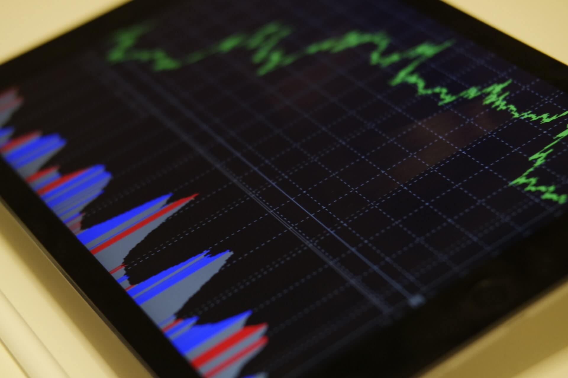 Die EEG Direktvermarktung und ihre Möglichkeiten